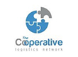 The Cooperative Logistics Network