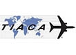 The International Air Cargo Association (TIACA)